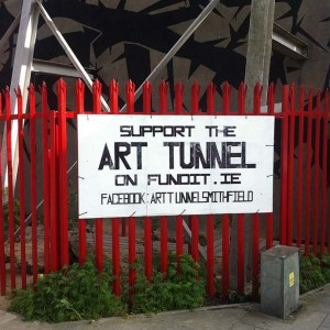http://arttunnelsmithfield.com/files/gimgs/th-38_trial26.jpg
