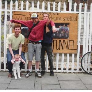 http://arttunnelsmithfield.com/files/gimgs/th-38_trial4_v10.jpg