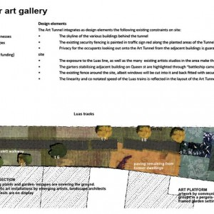http://arttunnelsmithfield.com/files/gimgs/th-38_trial9_v6.jpg