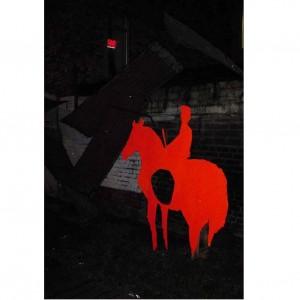 http://arttunnelsmithfield.com/files/gimgs/th-44_xx.jpg