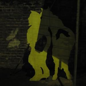 http://arttunnelsmithfield.com/files/gimgs/th-70_aaaaaa.jpg